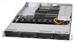 Supermicro SuperServer 6016T-6RF+