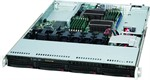 Supermicro SuperServer 6016T-UF