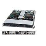 Supermicro SuperServer 6016TT-INFF
