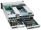 Supermicro Super Storage Bridge Bay 6036ST-6LR