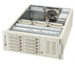 Supermicro SuperServer 7043P-8R