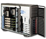 Supermicro SuperServer 7046GT-TRF