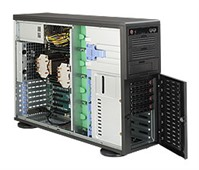 Supermicro SuperServer 7047A-T