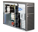 Supermicro SuperServer 7047AX-TRF