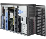 Supermicro SuperServer 7049GP-TRT
