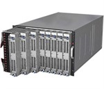 Supermicro SuperServer 7089P-TR4T