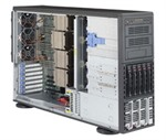 Supermicro SuperServer 8048B-TR4F