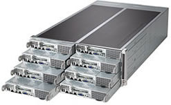 Supermicro SuperServer F617R3-FT