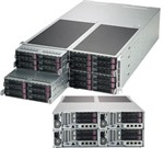 Supermicro SuperServer F629P3-RTBN