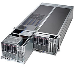 Supermicro SuperServer F647G2-FTPT+