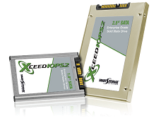 "SMART XceedIOPS2 200GB E-MLC 2.5"" SATA"