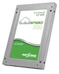 "SMART CloudSpeed500 120GB 2.5"" SATA"