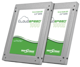 "SMART CloudSpeed1000 480GB 2.5"" SATA"
