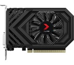 PNY GeForce GTX 1650 4GB GDDR5 Graphics Card