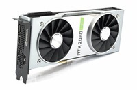 PNY GEFORCE® RTX 2080 SUPER™ 8GB