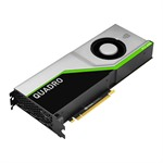 Not for resell PNY NVIDIA Quadro RTX 6000 24GB GDDR6