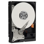 Western Digital RE2-GP 1TB SATA