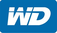 Western Digital 6GB SATA 3TB 64MB