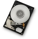 Western Digital RE 3.0TB SATA