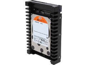 Western Digital 300G 10K RPM SAS 6GB/s 32M