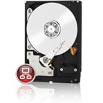 Western Digital Red 3TB SATA