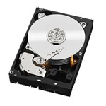 Western Digital RE 4TB SATA