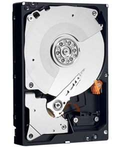 Western Digital RE4 500GB SATA