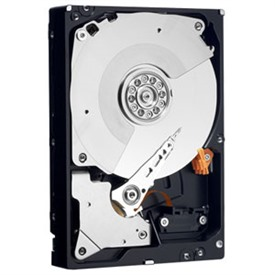 Western Digital RE3 750GB SATA