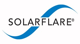 Solarflare XtremeScale Single-Port 100GbE QSFP28 Network Adapter with ULL Firmware, Onload License,