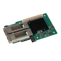 Intel® Dual Port Ethernet Converged Network Adapter