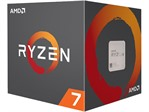 AMD 7 2700 Ryzen CPU