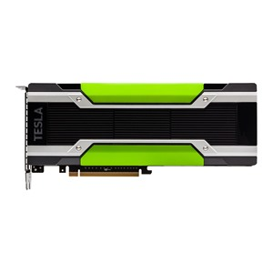 PNY Tesla M60 NVIDIA Virtualisation Server Module Pack - Including Left & Right